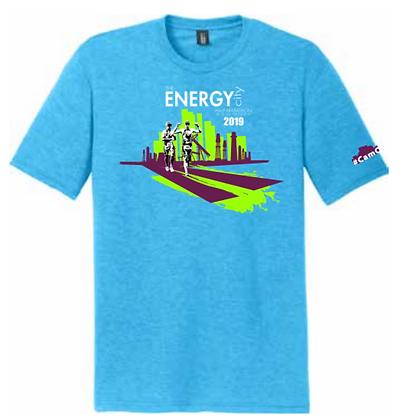 2019 Race Shirt