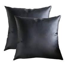 Leather Pillow (1).jpg