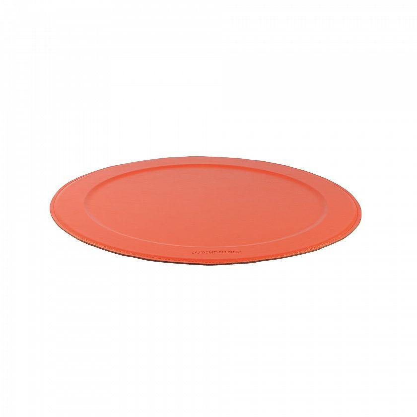 Serving trays Round.jpg