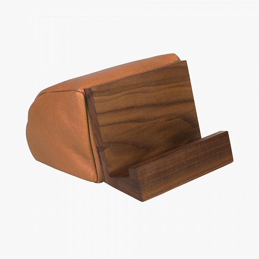 book tablet stand Walnut-Classic 2.jpg