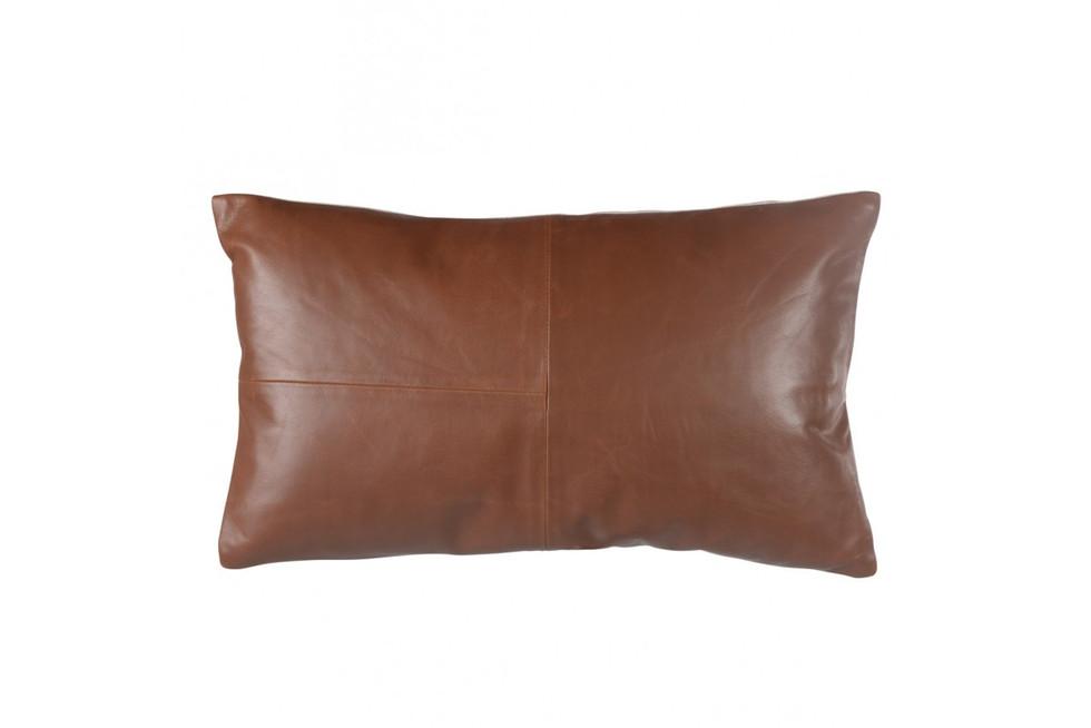 Leather Pillow (2).jpg