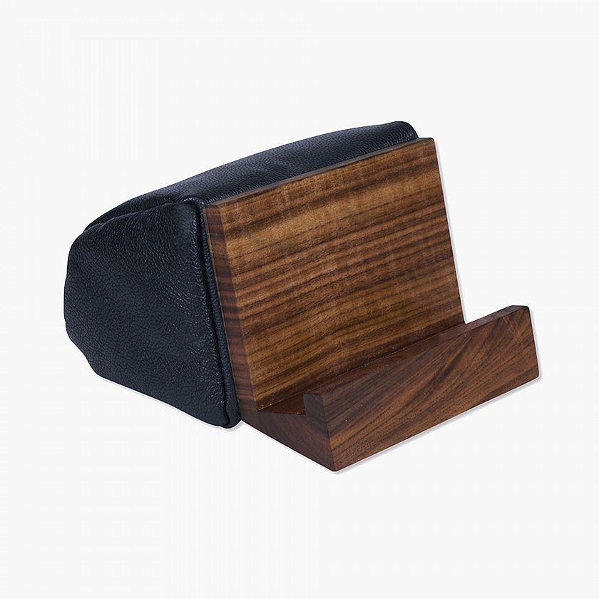 book tablet stand Walnut-Classic 4.jpg