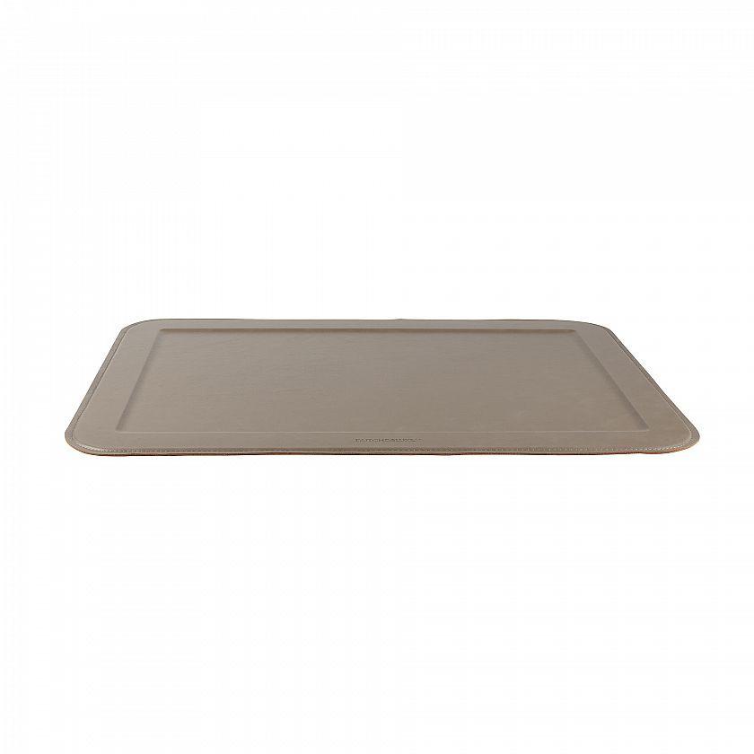Serving tray  squar 1.jpg