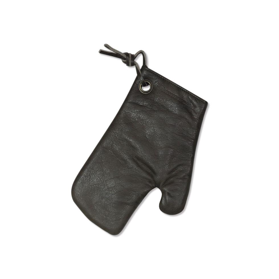 Oven glove (3).jpg
