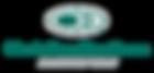largest_CBA Logo_Full Color_CMYK (2).png