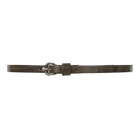 Narrow_belt-Belts-13164-021_Grey_Cenere_