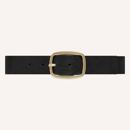 Jeans_belt-Belts-13980-097_Gold_Platino_