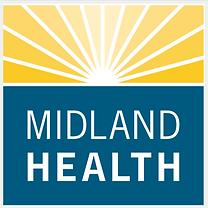Midland Health.png