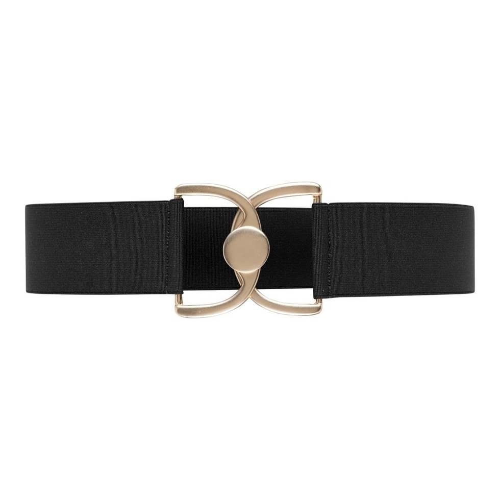 Wide_belt-Belts-13896-097_Gold_Platino.j