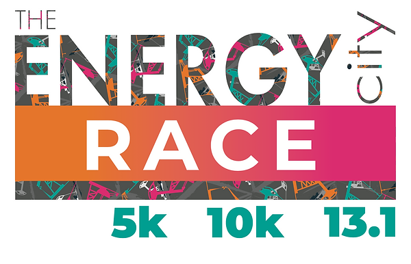 ECR Race.png