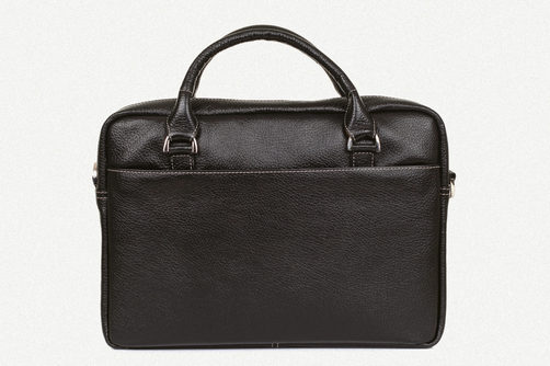 men-s-solid-leather-bag-close-up_edited_