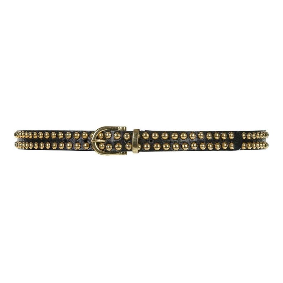 Narrow_belt-Belts-13162-097_Gold_Platino