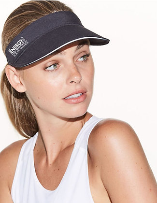 2019 Race Visor by Lululemon