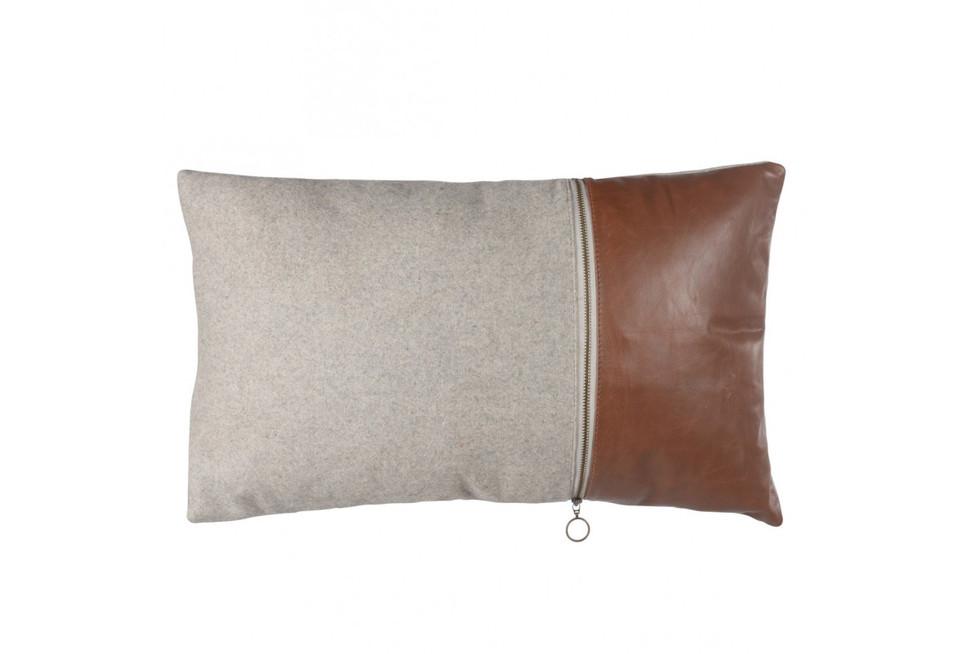 Leather Pillow (3).jpg