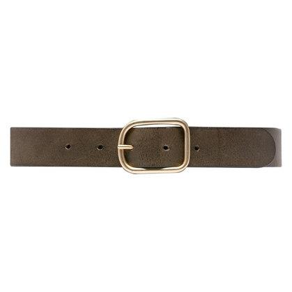 Jeans_belt-Belts-13900-049_Army_Green.jp