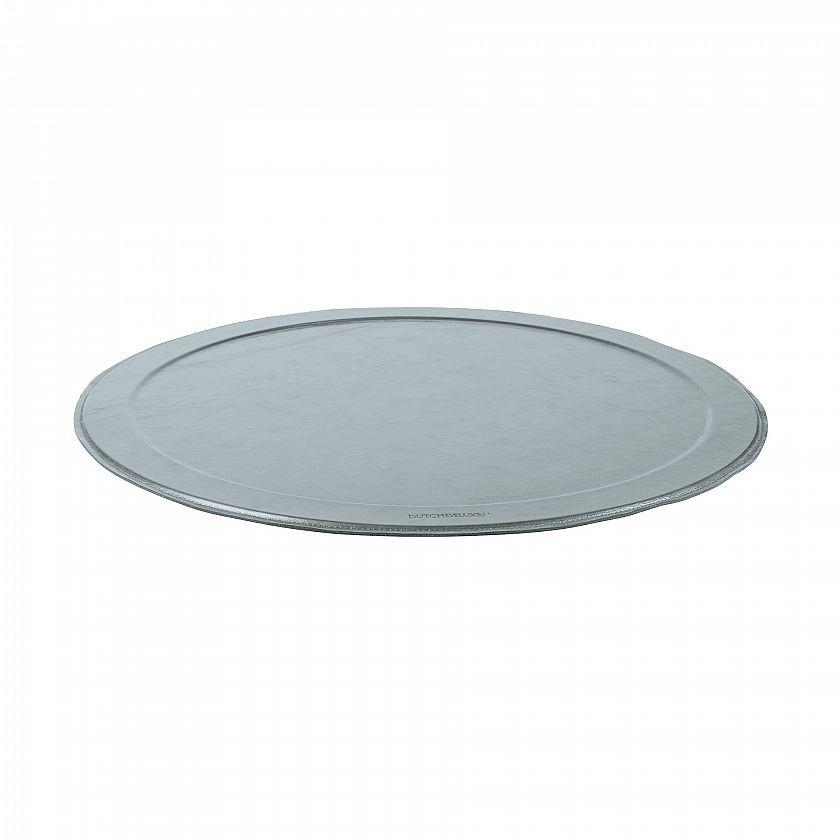 Serving trays RounD (2).jpg