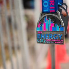 energycity_2019-36.jpg
