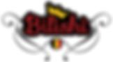 Bilishi waffles.PNG