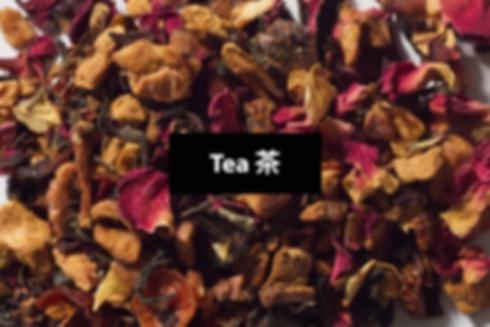 Main Menu - Tea.png