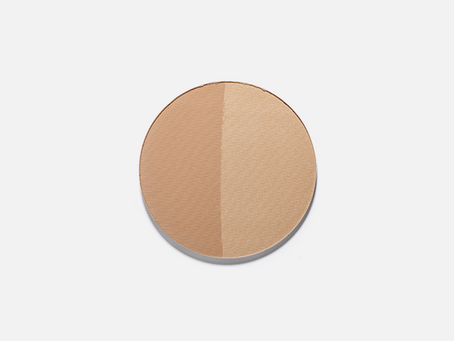 The Ultimate Guide for Applying Foundation Makeup