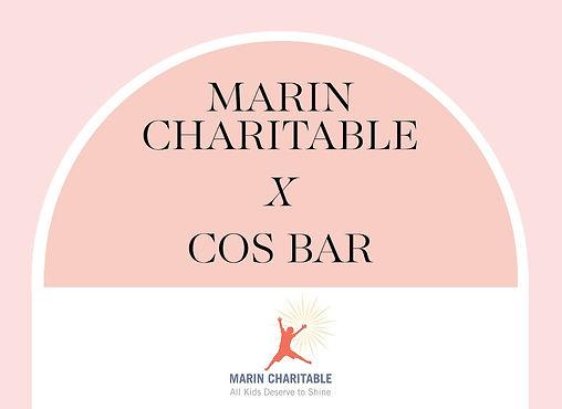 Marin_GrandOpening_CharitableHPBanner_edited_edited.jpg