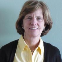 Barbara Cancilla