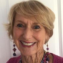 Gail Schreuder
