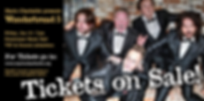 BANNER_TicketsOnSale.png