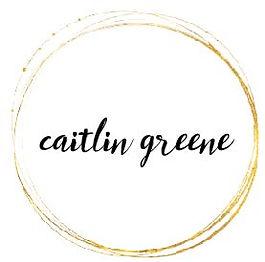 cg_logo_gold_011818 - Caitlin Greene.jpg