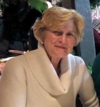 Jennie Lee Gill