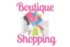 Boutique Shopping Marin Charitable Sprin