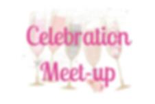Online meetup Marin Charitable Spring Fl