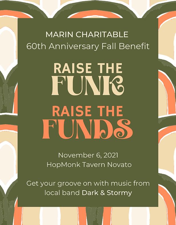 60th Fall Benefit invite front with musical guest.png