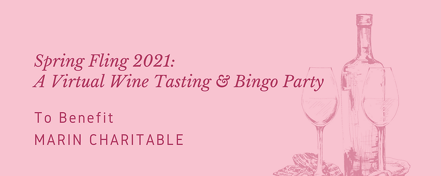 Save the date - spring fling 2021 (2).pn