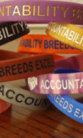 bracelets all_edited.jpg