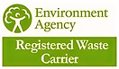 environment-agency-registered-waste-carr