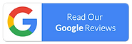 read-reviews google.png
