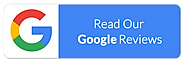 read-reviews google.png
