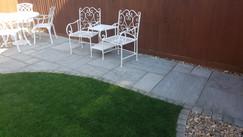 Landscape Gardener St Neots