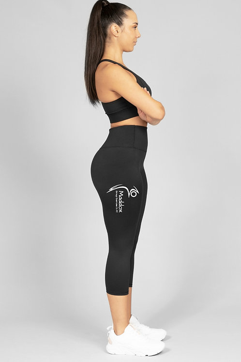 Tights in stock, use link to order