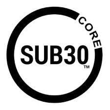 Sub30 CORE ZOOM