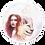 "Thumbnail: ""leo"" zodiac stickers"