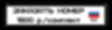 ee60c676-cd69-49d0-868e-3b174ecf98e7.png