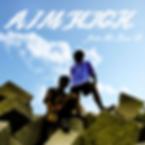AIM HIGH ジャケ_アートボード 1.png