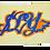 Thumbnail: Towel x Sticker set