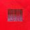 Thumbnail: TRVEL T-shirt RED