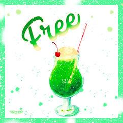 free ジャケ 2.jpg