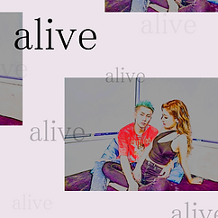 alive ジャケ.png
