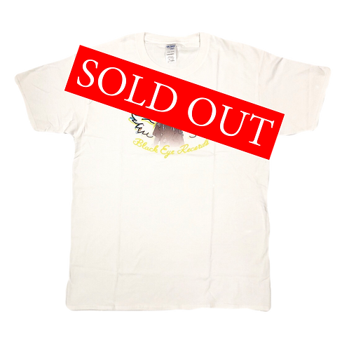 White - $LY Wing original T