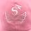 Thumbnail: $ Wing CAP Pink